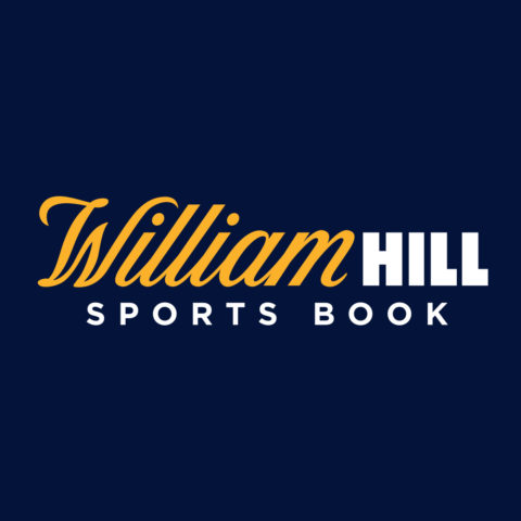 William Hill Sports Book US